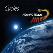 Cycles CD cover170x170