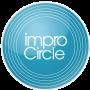 improCircle_logo